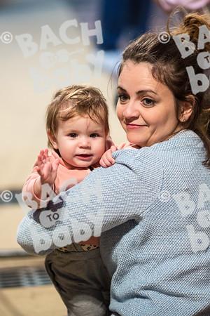Bach to Baby 2018_HelenCooper_Kensington-2018-03-21-10.jpg