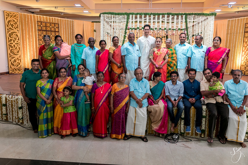 20181028-Kanmani-Rohan-3047.jpg