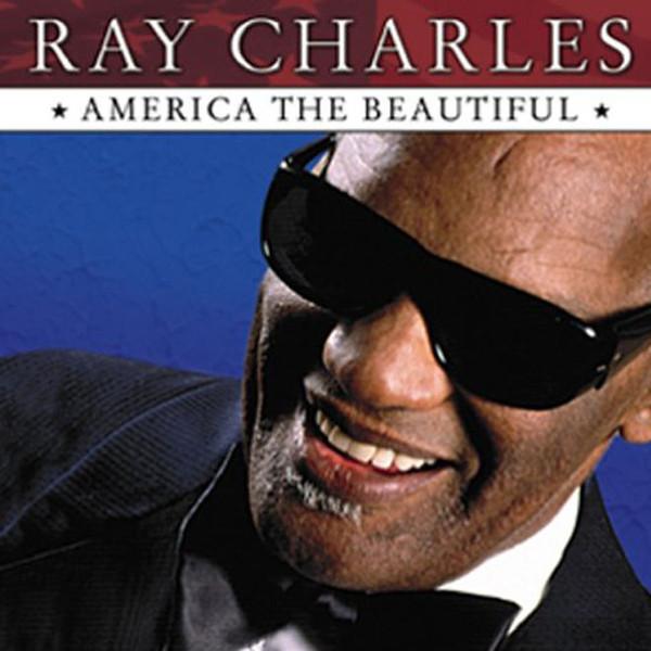 kaye-america-the-beautiful-660-80.jpg