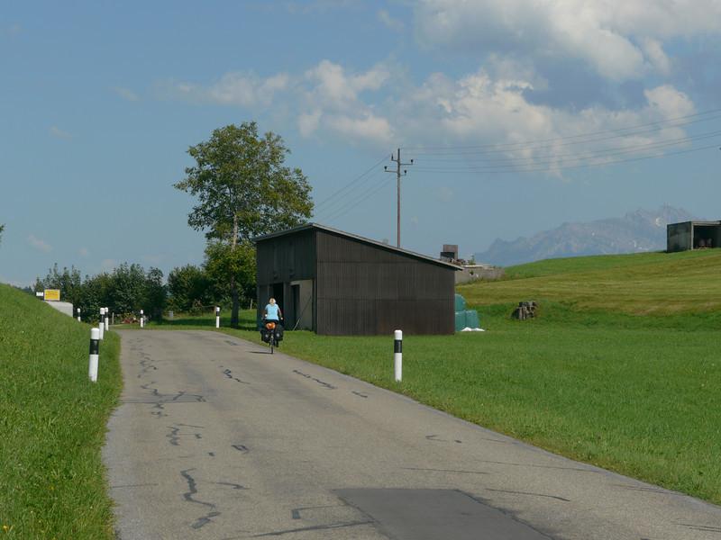 @RobAng 2012 / Walde, Walde SG, Kanton St. Gallen, CHE, Schweiz, 909 m ü/M, 01.08.2012 15:43:18
