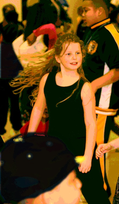 050218_4148_Abby_School_Dance.JPG
