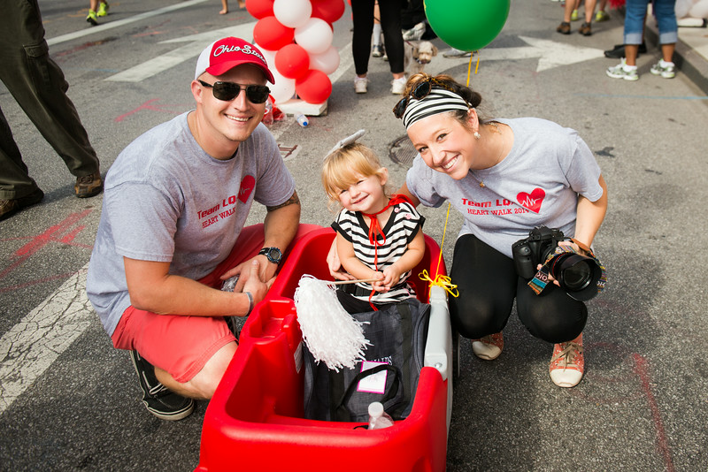 Heart_Walk_Columbus_0061.jpg