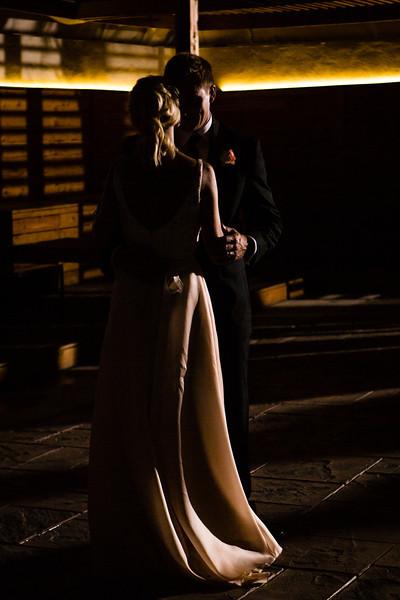 Carson Wedding - Thomas Garza Photography-296.jpg