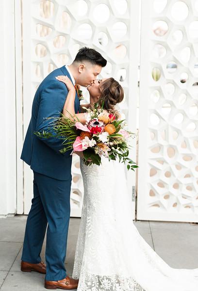 Alexandria Vail Photography Wedding Boulder Ridge Golf Club Jessica + Ben 00113.jpg