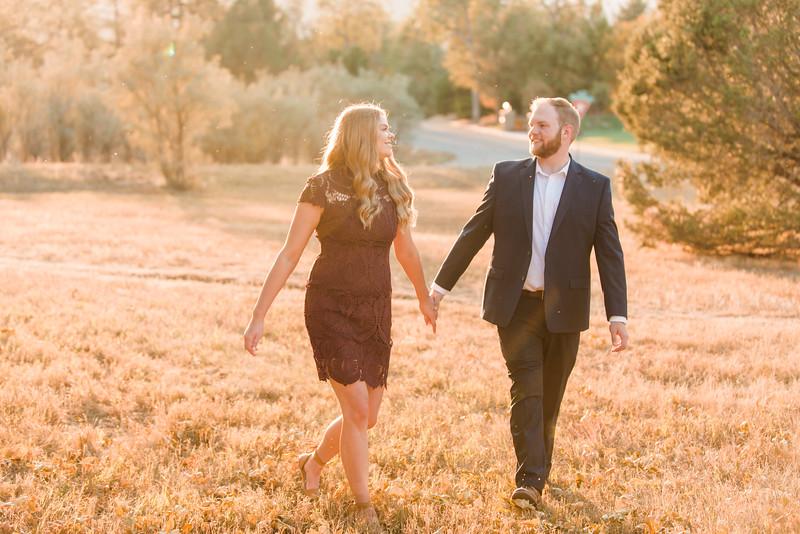 Sean & Erica 10.2019-99.jpg