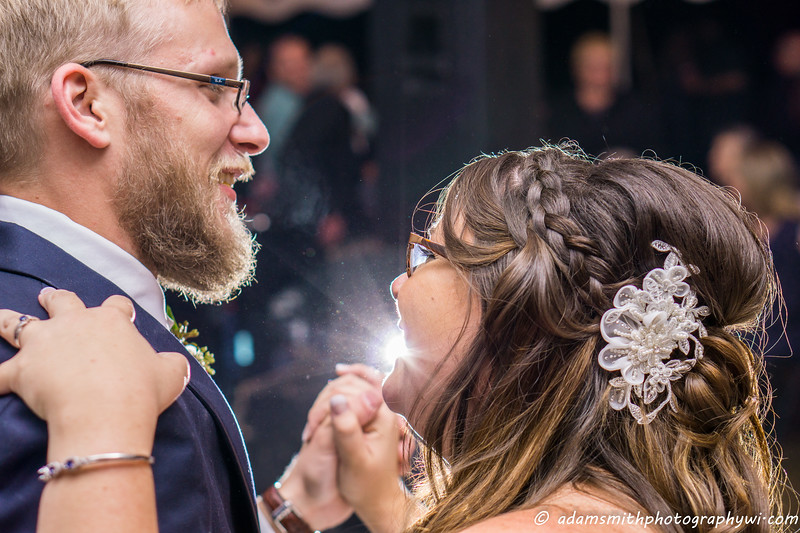 Sam_Jeff_Fall_Wedding_Dance-1.jpg