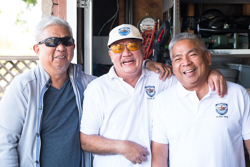 LSQC U.S. Reunion-8.jpg