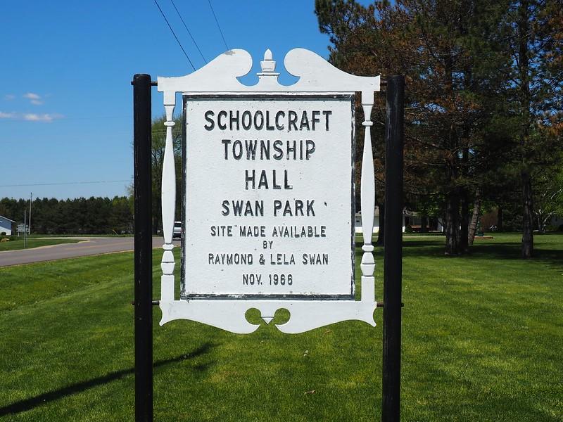 P5120579-schoolcraft-swan-park-sign.jpg