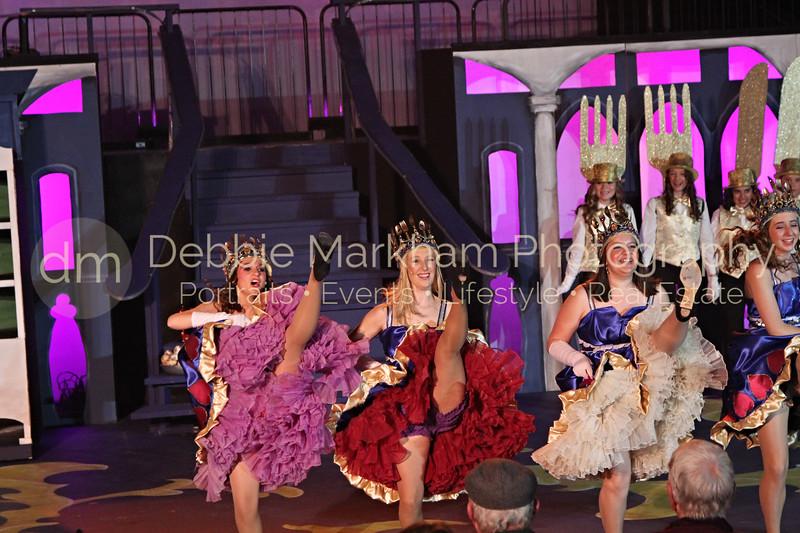 DebbieMarkhamPhoto-Opening Night Beauty and the Beast391_.JPG
