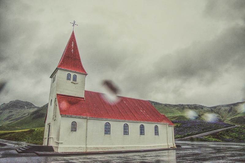 Iceland 3455.jpg