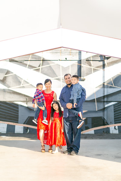 rivera_family_2018-35.jpg