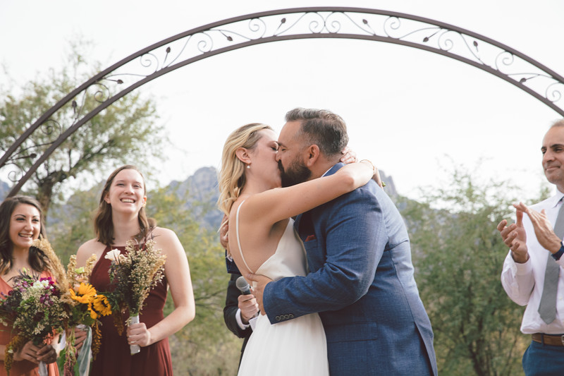Nick and Charlotte Nelson Wedding-4084.jpg