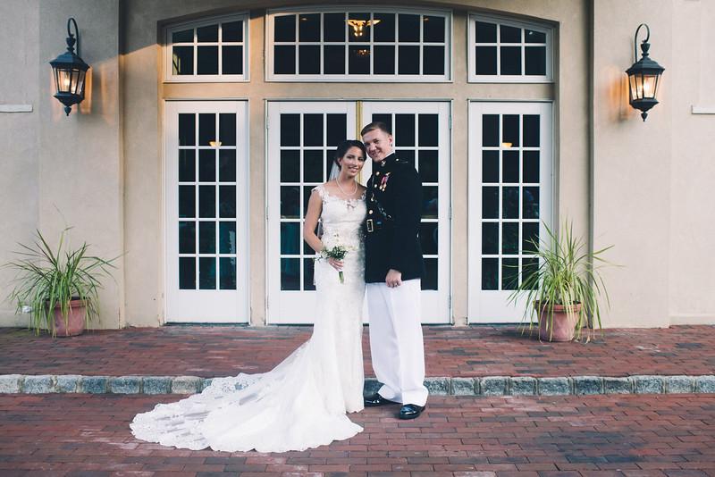 Philadelphia Wedding Photographer - Bernreuther-441.jpg