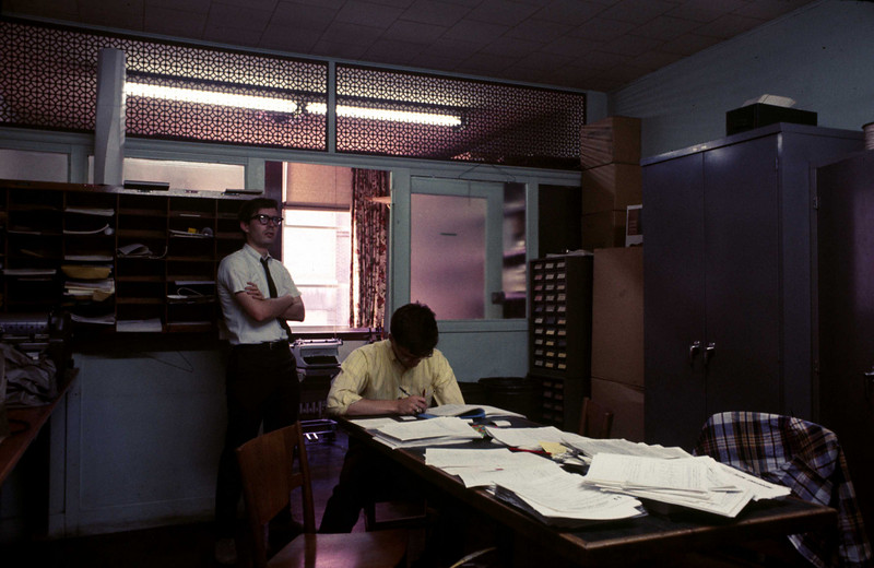 Rye-Beach-1969-part-B-exams-0013.jpg
