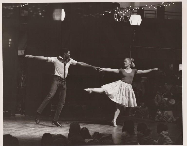 Dance_0854.jpg