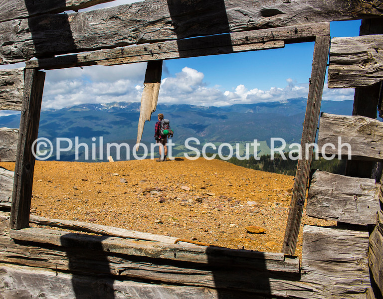 2_2015_Landscapes_TaylorHill_Take It All In_Baldy Mountain_802.jpg