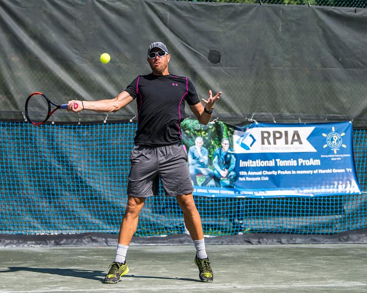 SPORTDAD_tennis_2482.jpg