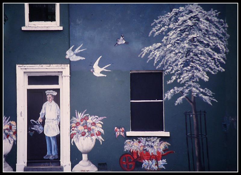 1987 IRLANDA B034.jpg