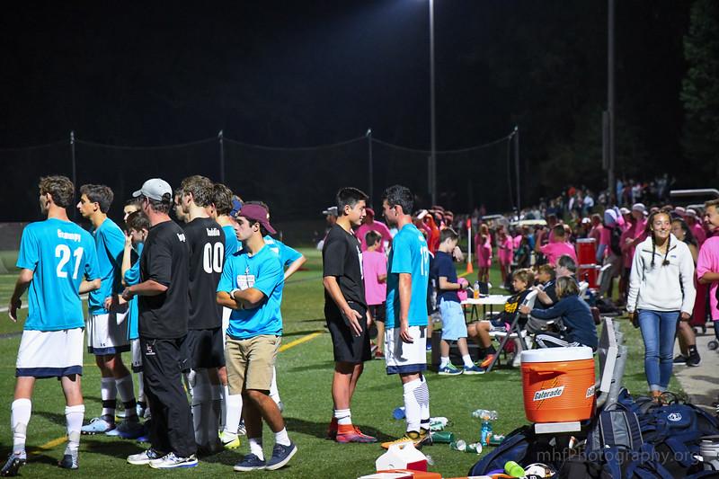 Boys Varisty Soccer K4C 2018 (127 of 133).jpg
