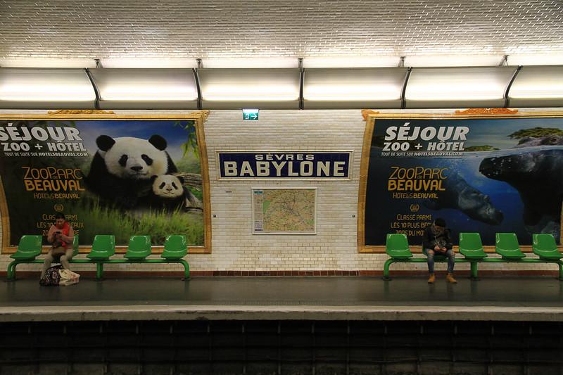 Paris-204.jpg