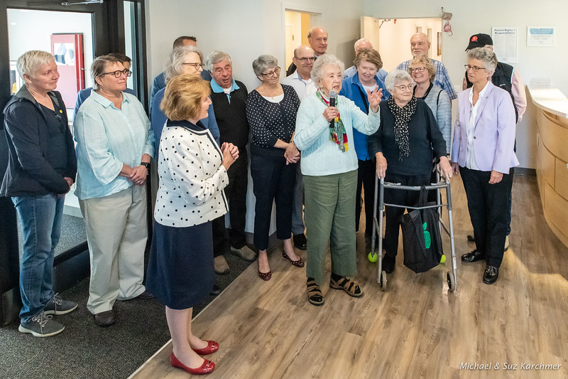 Outer Cape Health Center Re-Opening LR-58.jpg