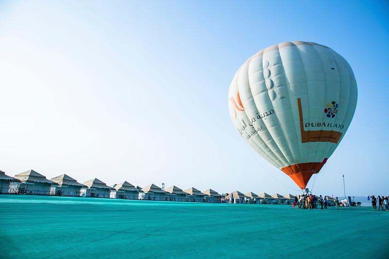 aqua hot air balloon.jpg