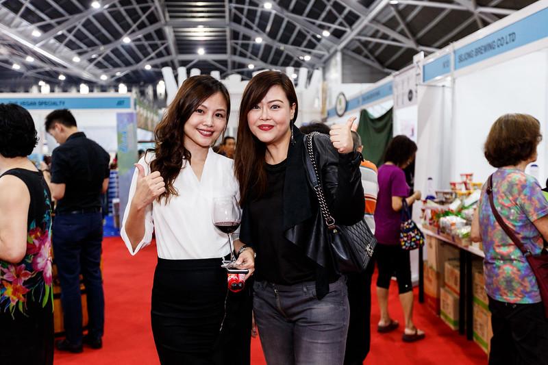 Exhibits-Inc-Food-Festival-2018-D1-161.jpg