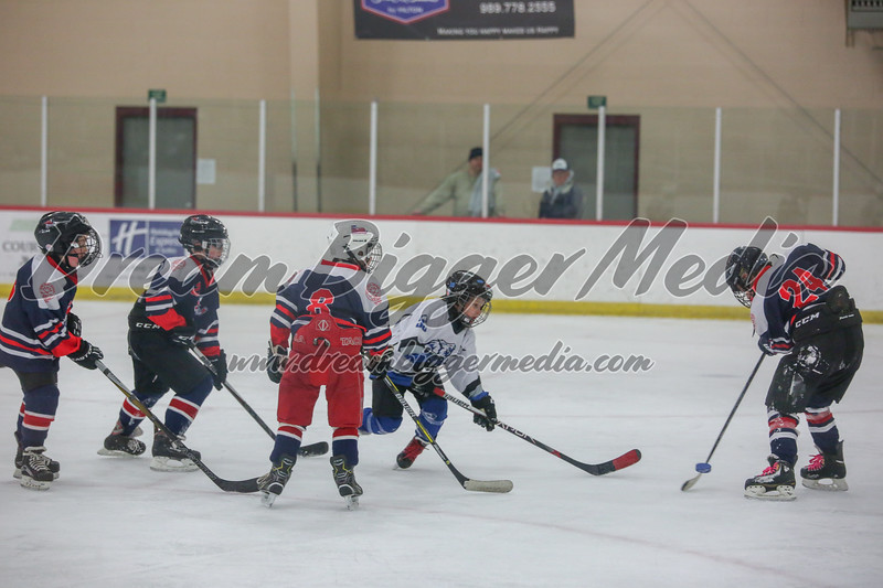 Blizzard Hockey 111719 8004.jpg