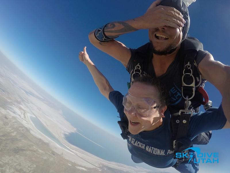 Lisa Ferguson at Skydive Utah - 51.jpg