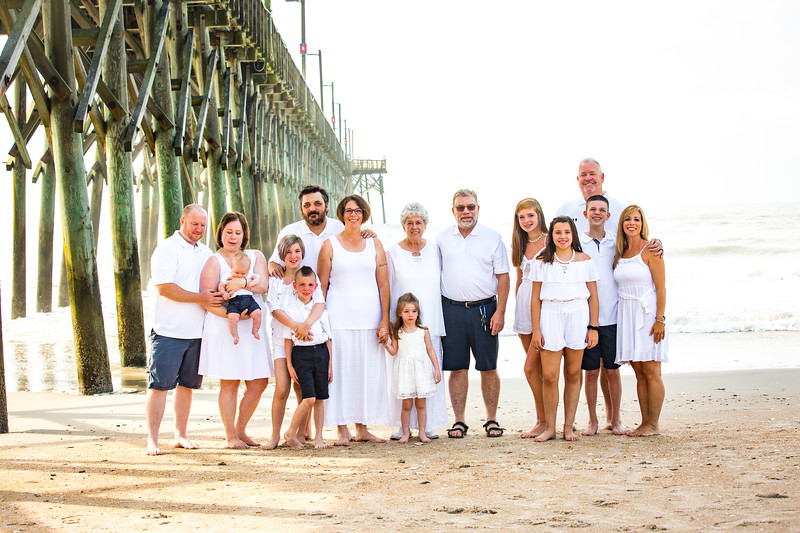 Topsail Island Family Photos-9.jpg