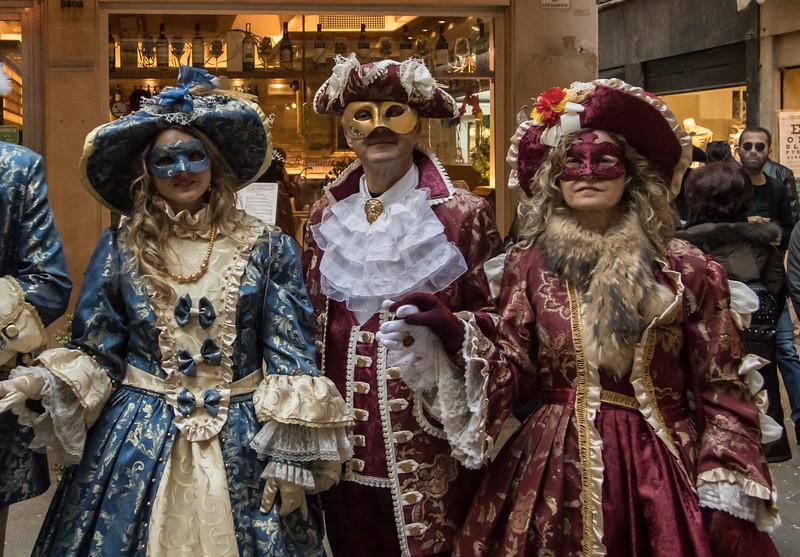 Venice carnival 2020 (20 of 105).jpg