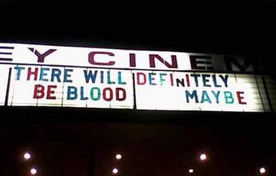 blood marquee.jpg