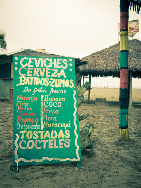 Canoa ceviche sign.jpg