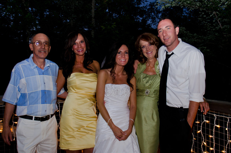 Lawson Wedding__May 14, 2011-293.jpg