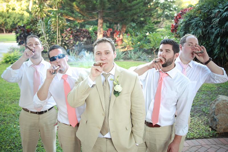 11.06.2012 V&A Wedding-591.jpg