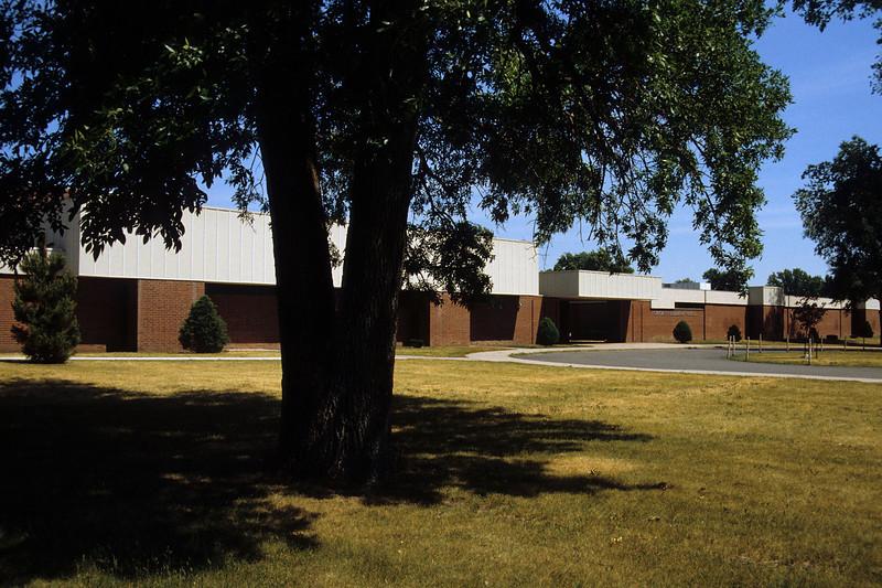 W 4Gibson City_JPW Architect264.jpg