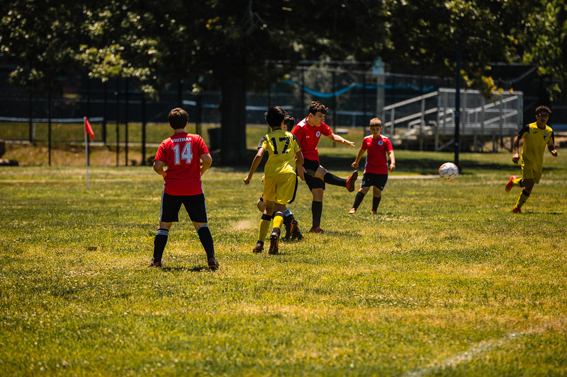 wffsa_u14_faters_day_tournament_vs_springfield_2018-63.jpg
