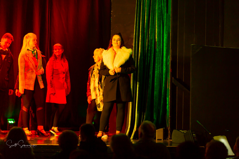 St_Annes_Musical_Productions_2019_461.jpg