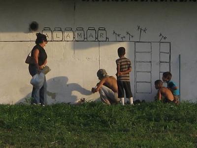 GRAFFITI OMNI (22).jpg