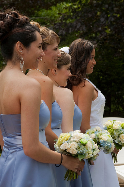 Kohnen Wedding 20090516__MG_0476.jpg