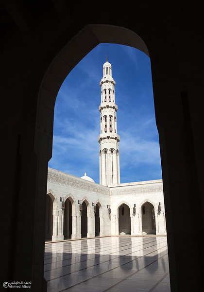 Sultan Qaboos Grand Mosque (58).jpg