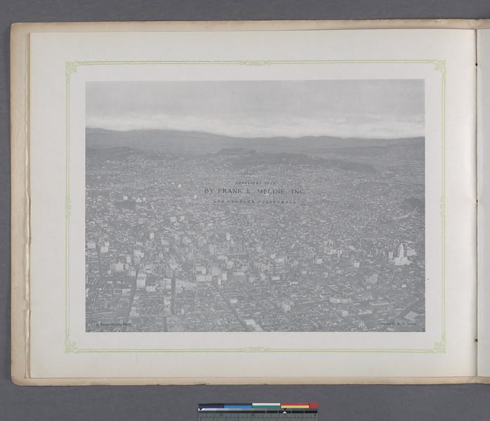 rbm-meline-1929map~2b.jpg