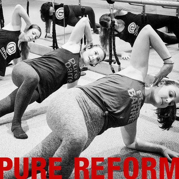 102118-Reform-8715-IG.jpg