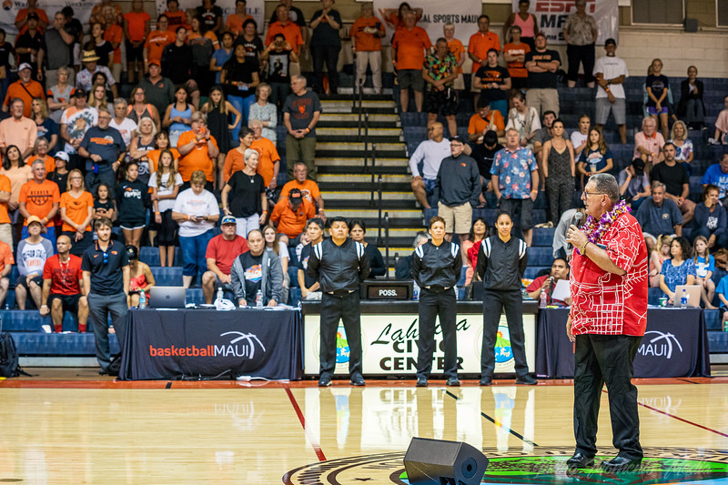 Basketball Maui - Maui Classic Tournament 2019 179.jpg