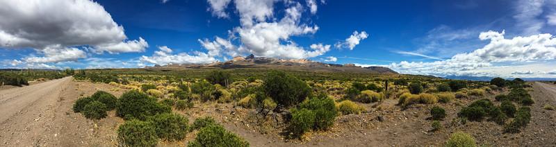 Patagonia18iphone-4615.jpg