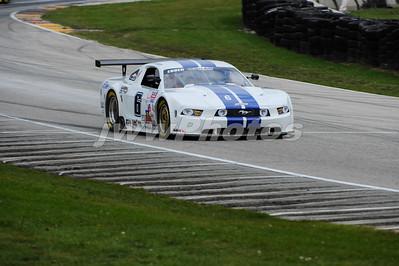Race 14 - GT1