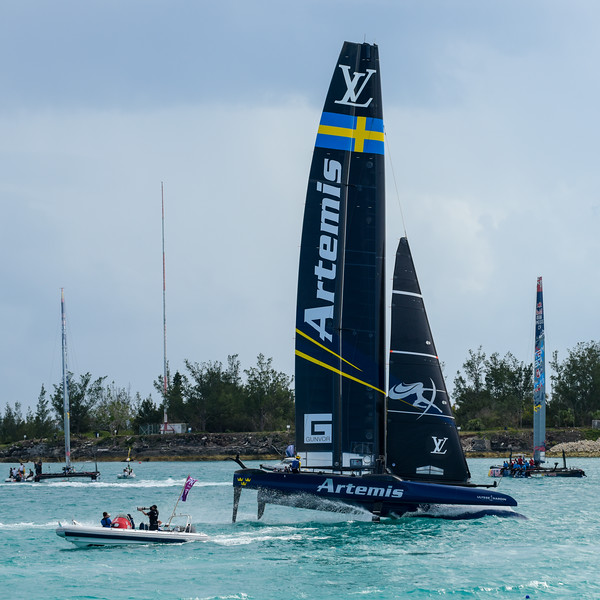 Ronnie Peters AmericasCup B-399.jpg