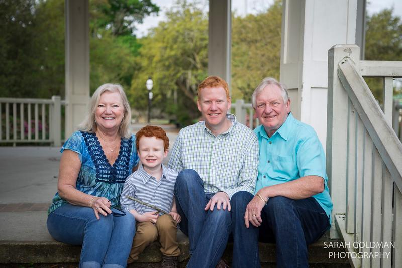 Charleston-family-photographer (54).jpg
