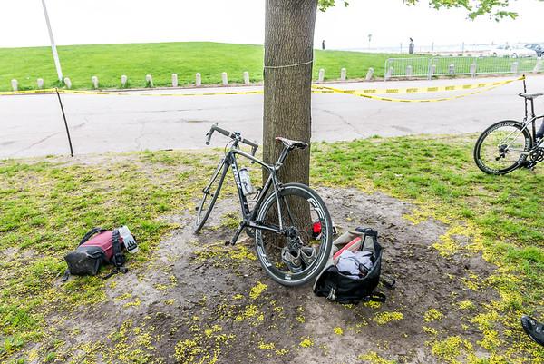 Misc - 2017 Lincoln Park Criterium