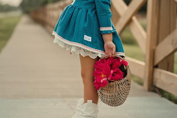 Mia Miel Clothing Co